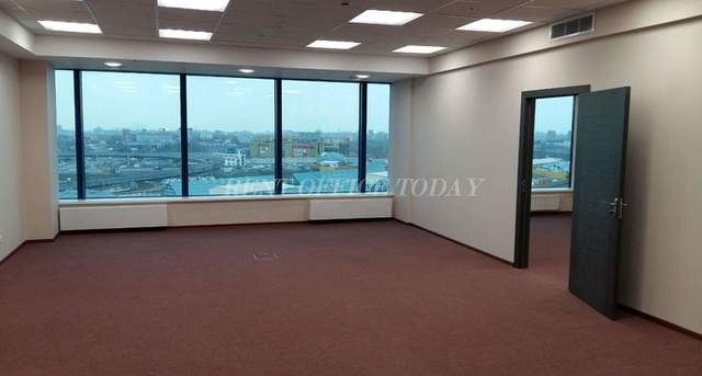 office rent sk plaza-11