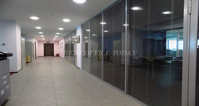 office rent sk plaza-6