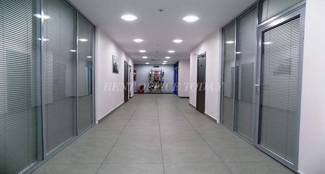 office rent sk plaza-7