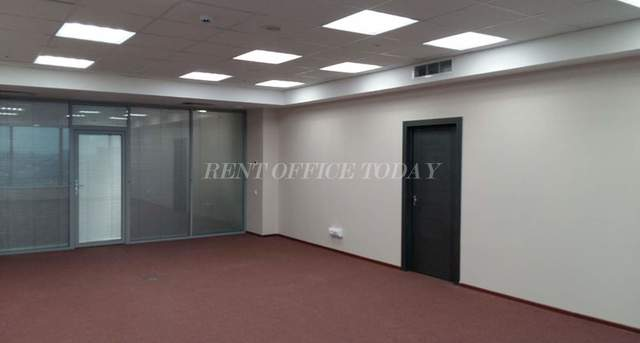 office rent sk plaza-10