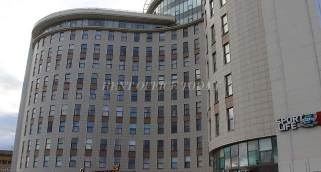 location de bureau собрание-4