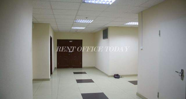 office rent yamskoe plaza-8
