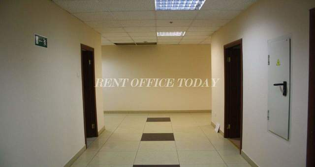 office rent yamskoe plaza-10