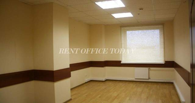 office rent yamskoe plaza-11