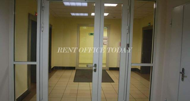 office rent yamskoe plaza-7