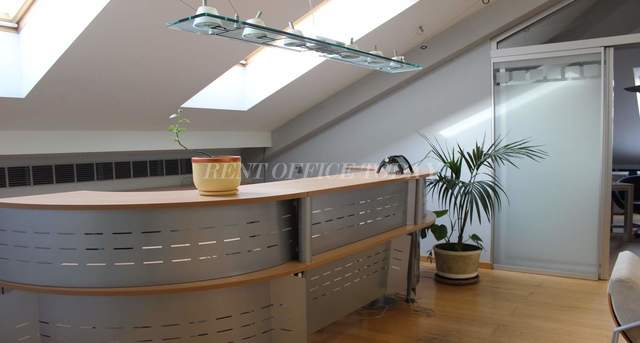 office rent old arbat-11