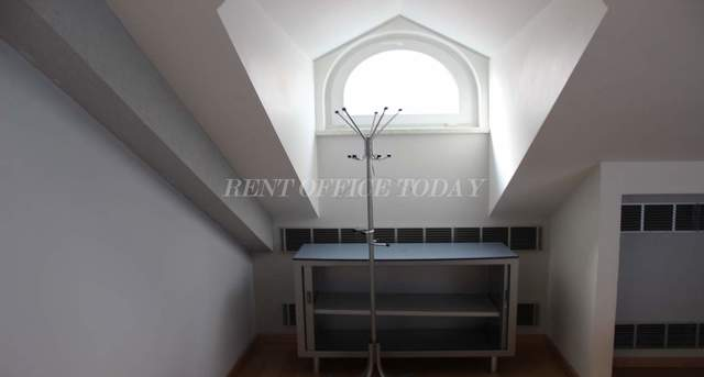 office rent old arbat-14