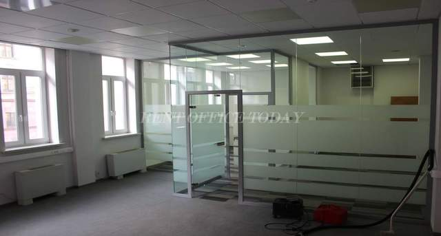 office rent old arbat-4