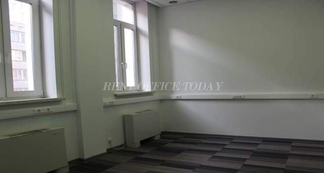 office rent old arbat-5
