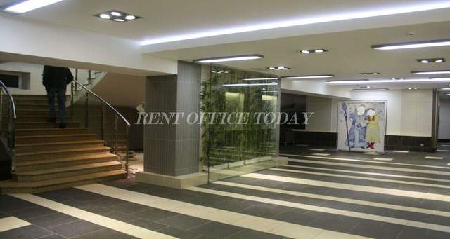 office rent strimline plaza-12