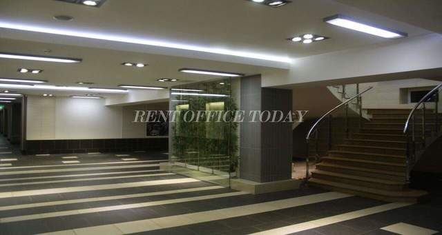 office rent strimline plaza-13