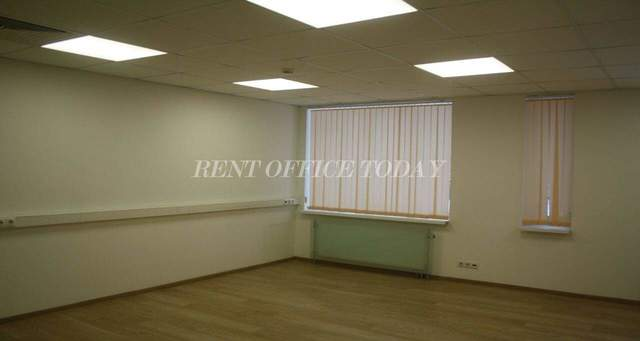 office rent strimline plaza-4