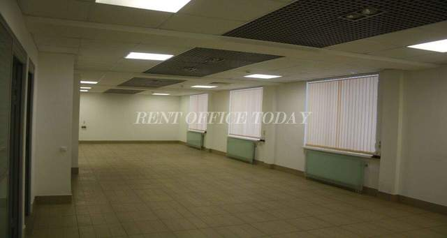 office rent strimline plaza-5