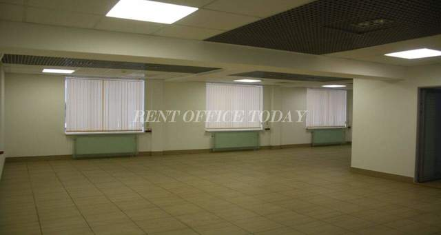 office rent strimline plaza-7
