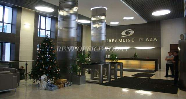 office rent strimline plaza-10