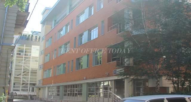 office rent suharevskiy plaza-1