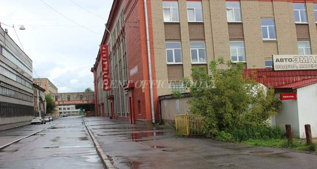 office rent тентелькоф-3