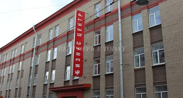 office rent тентелькоф-7