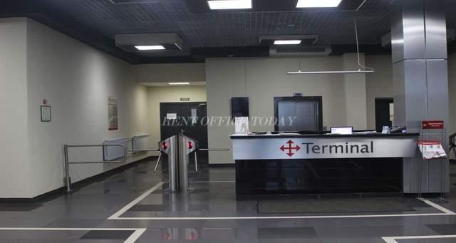 бизнес-центр-терминал 5-6