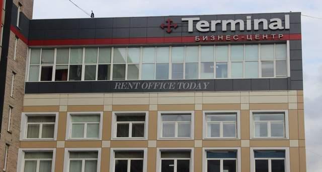 бизнес-центр-терминал 7-8