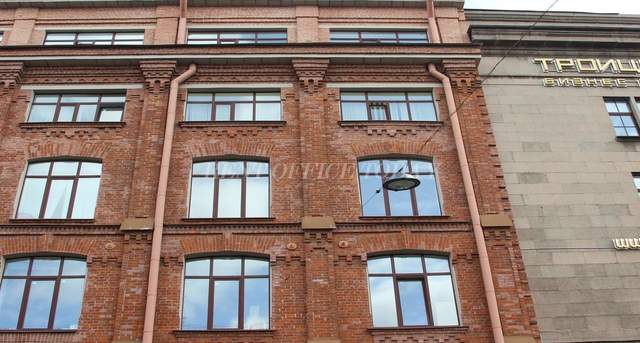 office rent troitzkiy-10