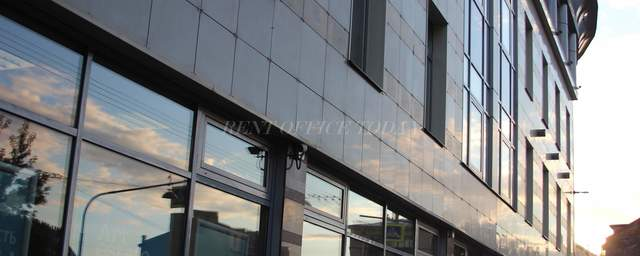 office rent tusar-3