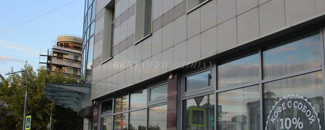 office rent tusar-6
