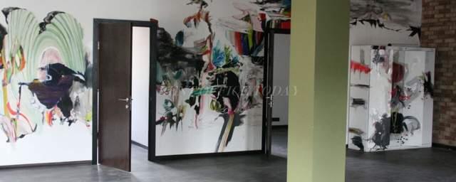 бизнес центр успенский 10-6