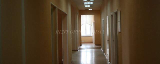 office rent uspenskiy 10-2