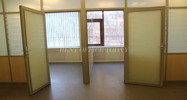 office rent вавилово-8
