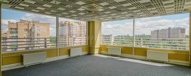 office rent vorobyevskiy-1