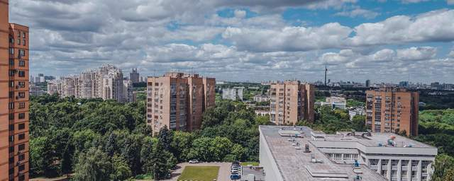 office rent vorobyevskiy-4