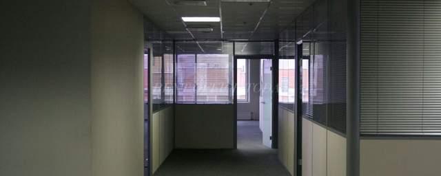 бизнес центр вознесенский-7