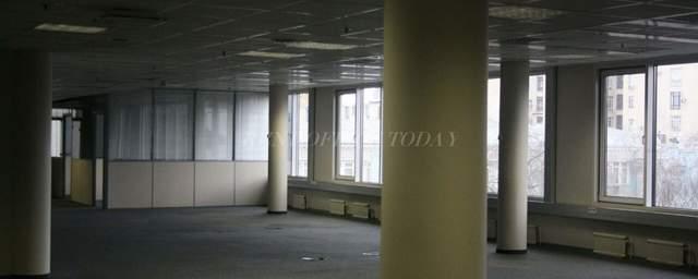 бизнес центр вознесенский-11