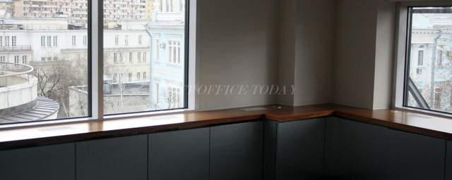 бизнес центр вознесенский-13