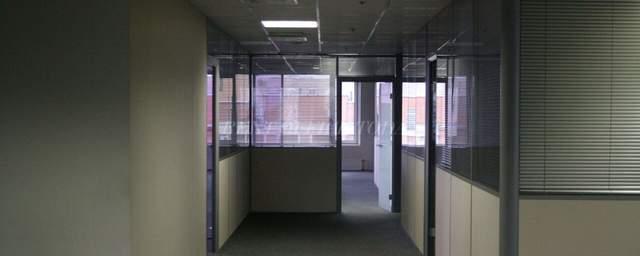 office rent voznesensky-14