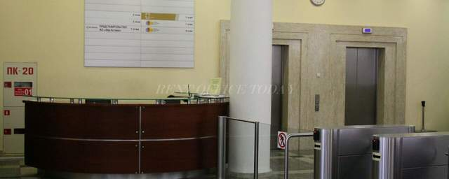 бизнес центр вознесенский-20