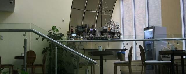 бизнес центр вознесенский-5