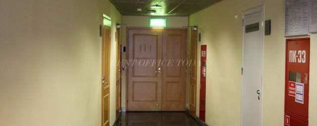 office rent voznesensky-6
