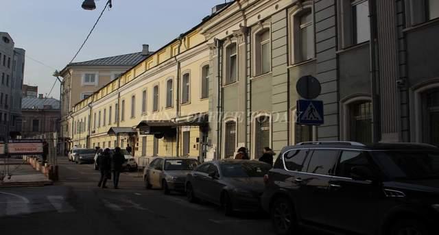 location de bureau vsevolzhskiy 2/2-1