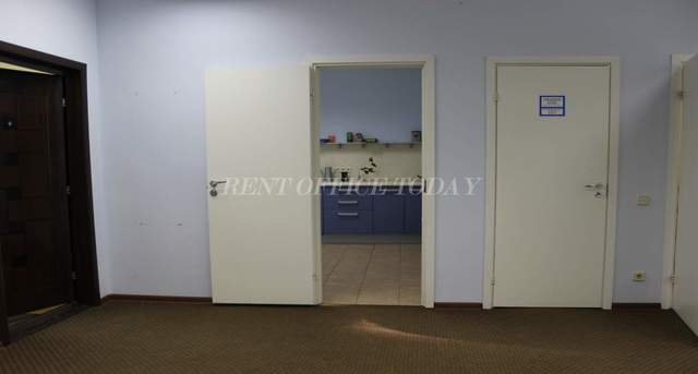 office rent vsevolzhskiy 2/2-3