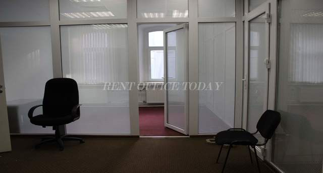 office rent vsevolzhskiy 2/2-4
