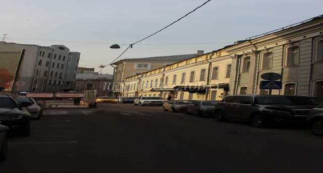 location de bureau vsevolzhskiy 2/2-7