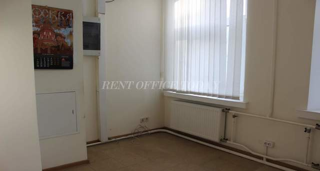 office rent vsevolzhskiy 2/2-8