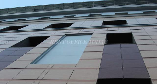 office rent active-4