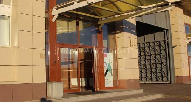 бизнес центр выборгская 49-6