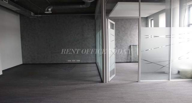 office rent w плаза 2-2