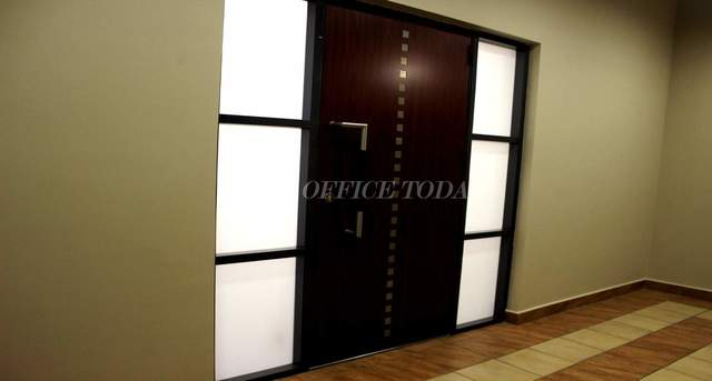 office rent w плаза 2-11