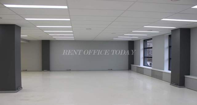 office rent w плаза 2-16