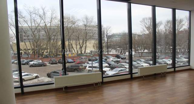 office rent w плаза 2-7